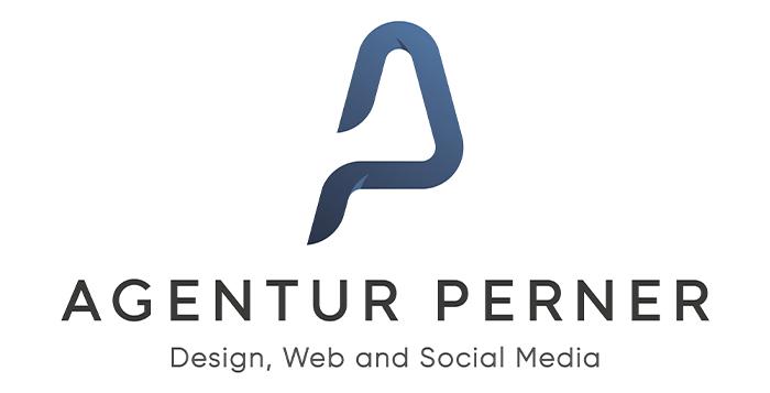 Agentur Perner - Ben Perner: Die Werbeagentur in Mattersburg