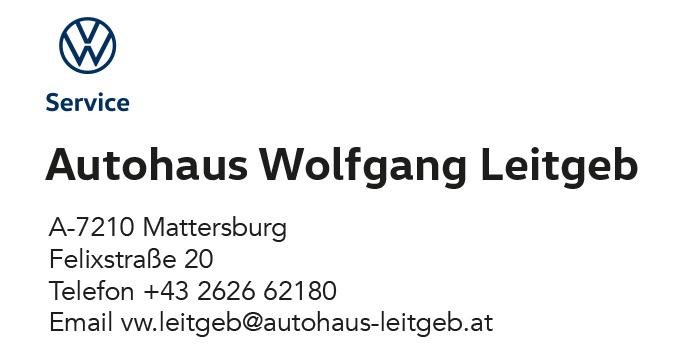 Autohaus Leitgeb