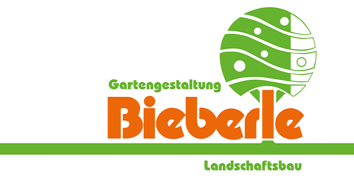 Gartengestaltung Bieberle