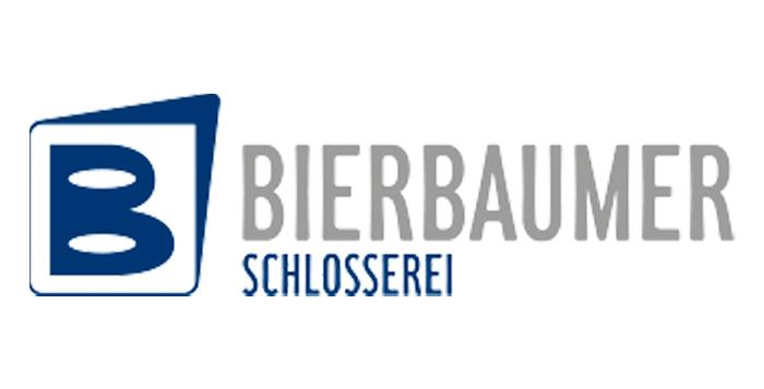 Schlosserei Bierbaumer