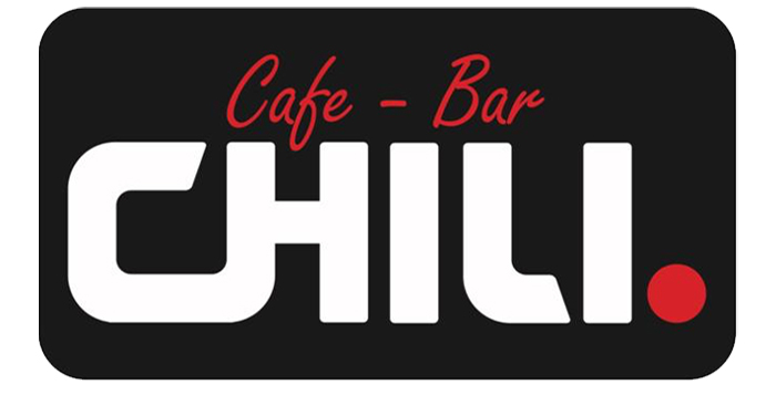 Cafe Chili ums Eck
