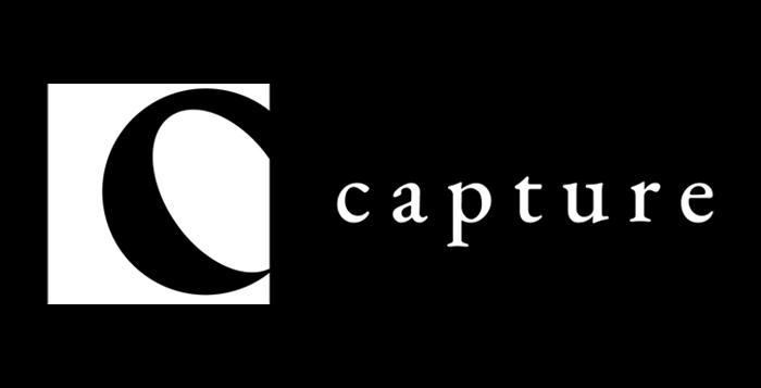 Capture Softwarelösungen