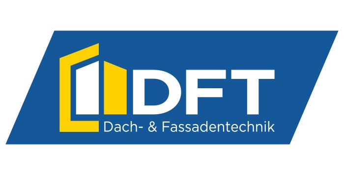 DFT Dach- und Fassadentechnik