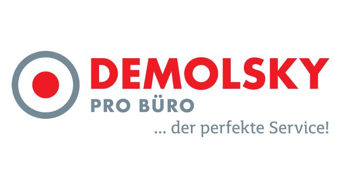Demolsky