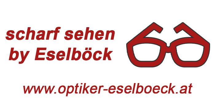 Optik Eselböck in Mattersburg
