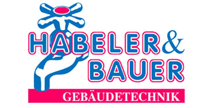 Habeler & Bauer