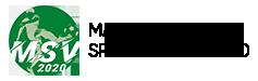 MSV 2020 Logo