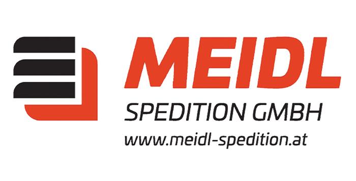 Meidl Spedition in Mattersburg