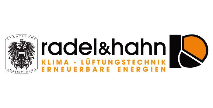 Radel & Hahn in Mattersburg