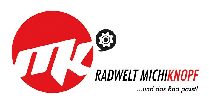 Radwelt MichiKnopf in Mattersburg