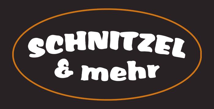 Schnitzel und mehr in Mattersburg