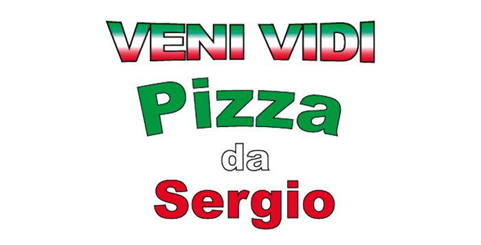 Pizzaria Sergio