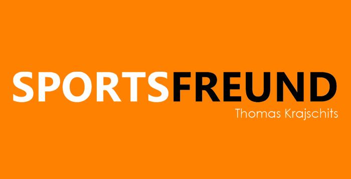 Sportsfreund in Mattersburg