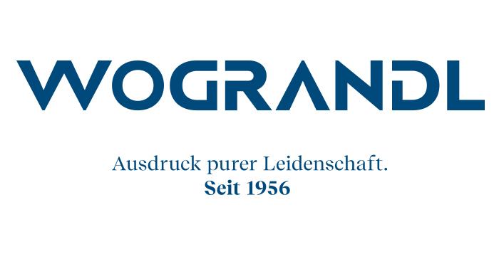 Druckerei Wograndl in Mattersburg