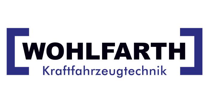 KFZ Wohlfarth